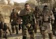 Как исправить проблемы с изображением на максимальных настройках V-Sync в Metal Gear Solid V: The Phantom Pain