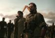 Как решить проблему с низким FPS в Metal Gear Solid V: The Phantom Pain