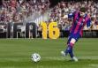 Что делать если не устанавливается FIFA 2016