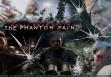 Проблемы мыши и клавиатуры в Metal Gear Solid V: The Phantom Pain