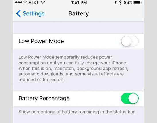 iOS-9-3-5.51.43-PM