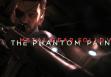 Проблемы в Metal Gear Solid V с разрешением и соотношением сторон
