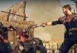 Что делать, если имеются проблемы с изображением в игре Mad Max