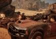 Что делать, если игровая среда Mad Max не загружается нужным образом