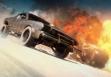Как настроить чувствительность контроллера в Mad Max, если это не удается сделать в настройках игры