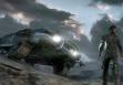 Как увидеть свою игровую активность и профиль в игре Mad Max