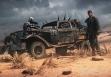 Как получить дополнение DLC в игре Mad Max