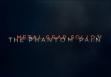 Как устранить ошибку при установке игры Metal Gear Solid V: The Phantom Pain