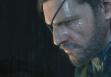 Что делать, если меню игры Metal Gear Solid V: The Phantom Pain загружается слишком долго