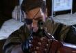 Что делать, если сохранения игры Metal Gear Solid V: The Phantom Pain не загружаются на PS4