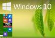 Как исправить ошибку 80246010 при установке Windows 10