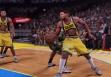 Игра NBA 2K16 вылетает на консоли Xbox One
