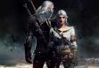 Как запустить новые квесты в The Witcher 3 с новым DLC?