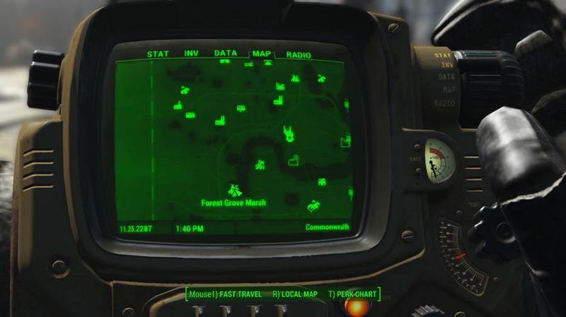 134260_G5dpGLtBBC_fallout_4_guide_where_to_find_the_alien_pistol_step_1