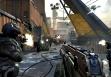 Нет звука в игре Call of Duty Black Ops III. Что делать?