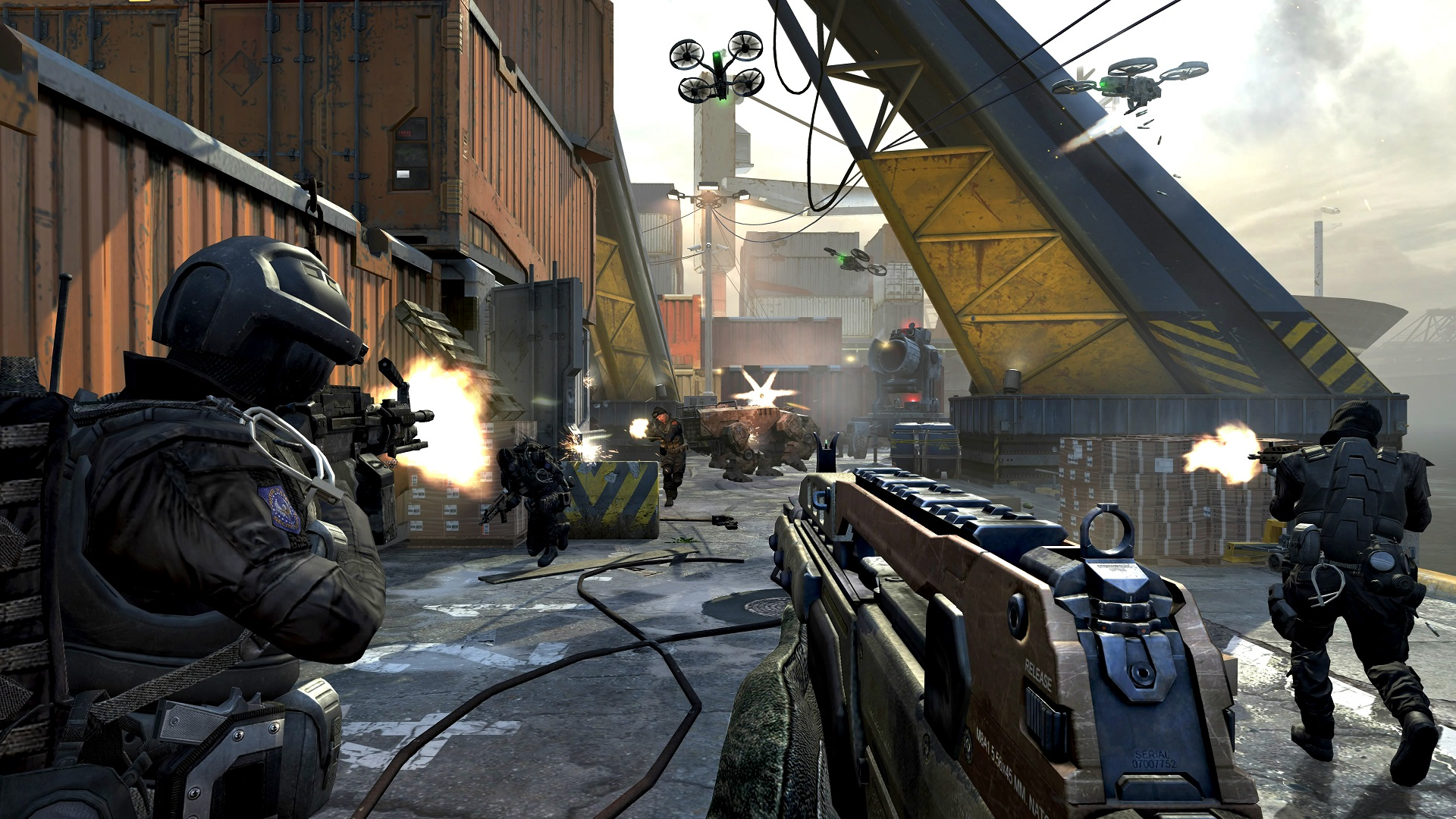 call of duty - HD 1500×844
