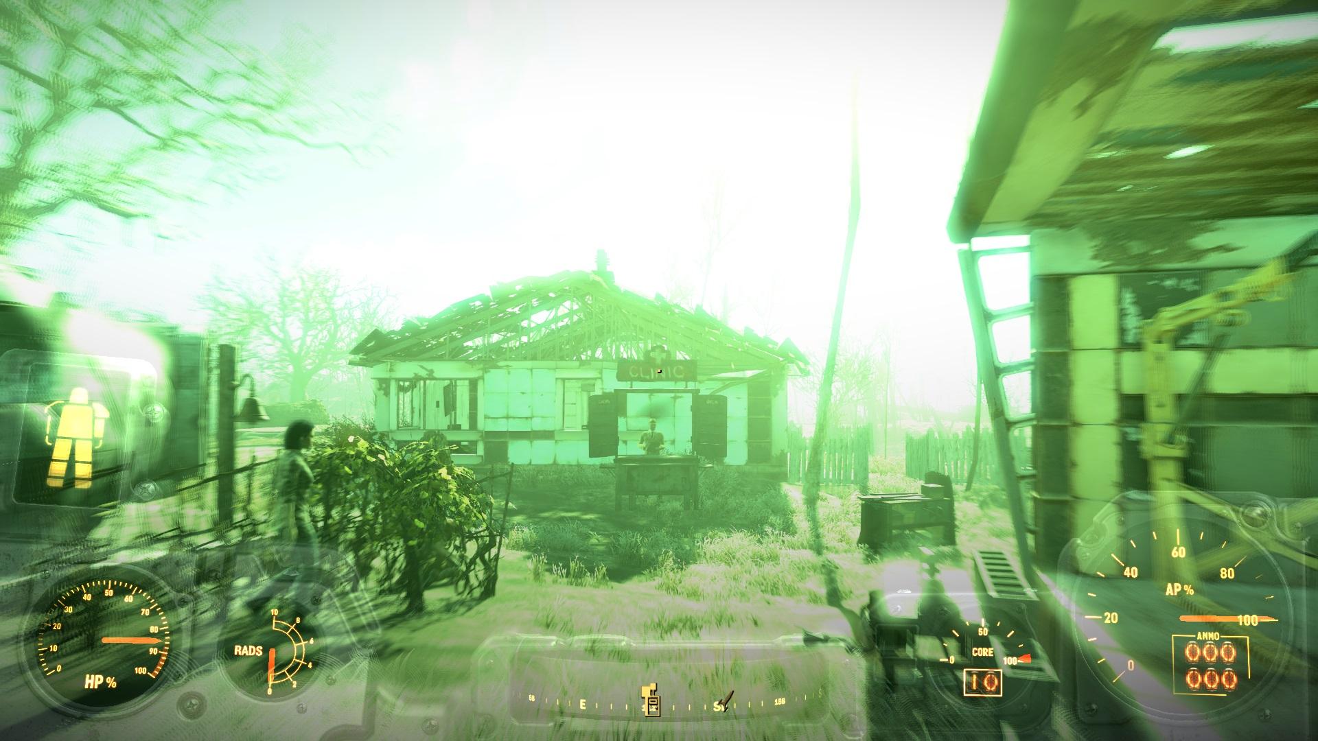 Fallout4_2015-11-13_08-51-57-96