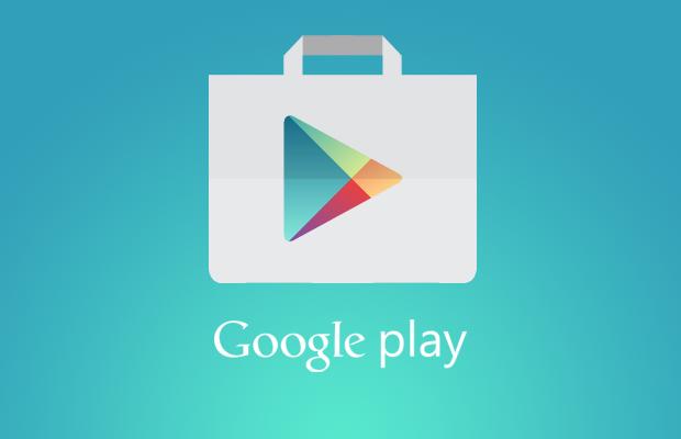 Как устранить ошибку 927 при установке игр из Google Play