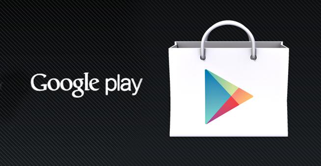 Как избавиться от ошибки 403 в Google Play?
