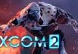 Как исправить ошибку 41 в игре XCOM 2?
