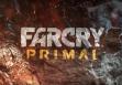 Нет звука в игре Far Cry Primal. Решение проблемы