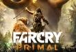 Нет русского языка в игре Far Cry: Primal - решение
