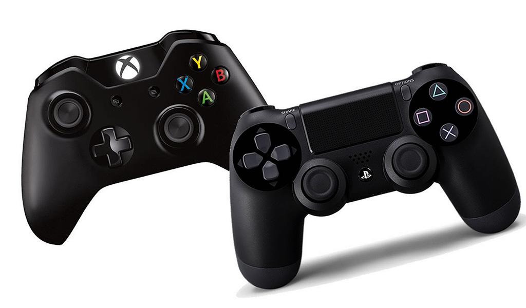 Xbox Live Crossplatform