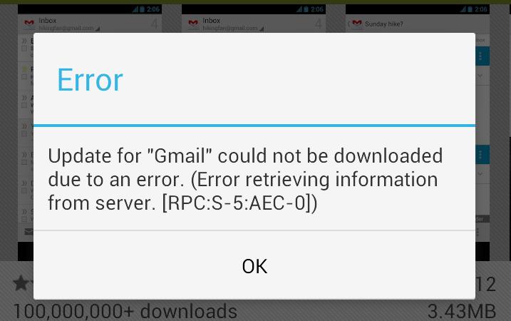 RPC:S-5:AEC-0