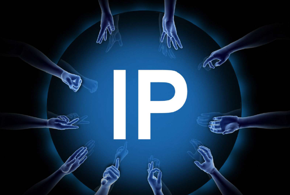 ip addresses Ip tracker to trace and track ip addresses welcome to our website - ip-trackerorg where you will everything you need to track and trace ip address using the latest.