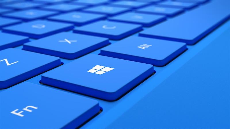 1448143490_windows-10