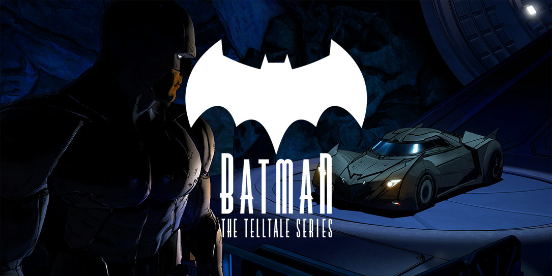Batman-The-Telltale-Series.jpg