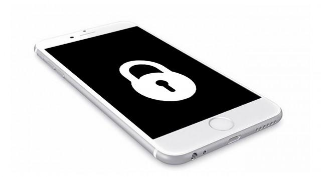 Как разблокировать iPhone, если вы забыли пароль?