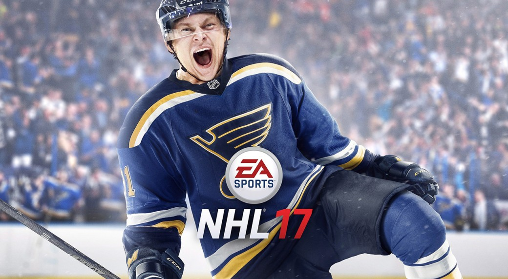 nhl17cover1280-1040x572