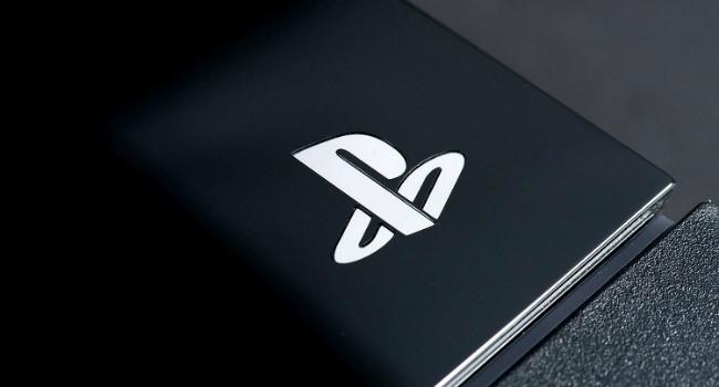 PlayStation Meeting