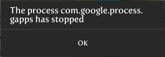 1383584577_proces-com-google-process-gapps-gestopt