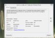Windows Kernel Power код 41