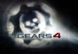 0x80073CF9 в Gears of War 4