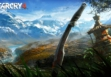 """File system Failure: Aborting execution"" в Far Cry 4"