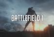 DirectX Function в Battlefield 1