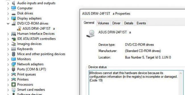 windows-10-ne-vidit-privod-cd-dvd-rom-1n