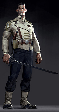 Dishonored2 GuardStudy03 252x476