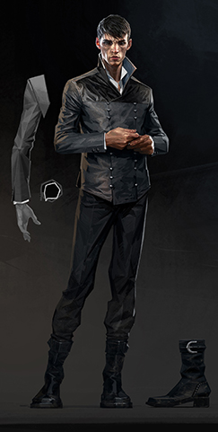 Dishonored2 OutsiderStudy 243x481