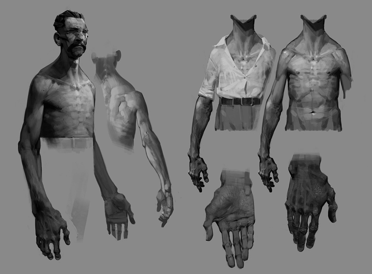 Dishonored2 WorkersArmResearch 730x539