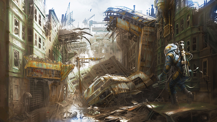 GiftGuide FalloutArt 730x411