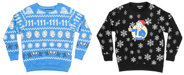 GiftGuide HolidaySweater 730x300