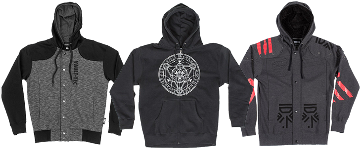 GiftGuide Hoodies 730x310