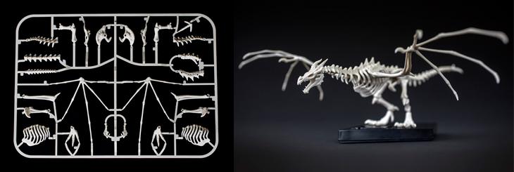 GiftGuide SkeletalDragon 730x245