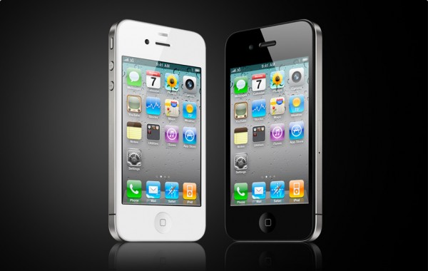 buy-iphone-4