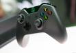 проблемы с изображением на Xbox One