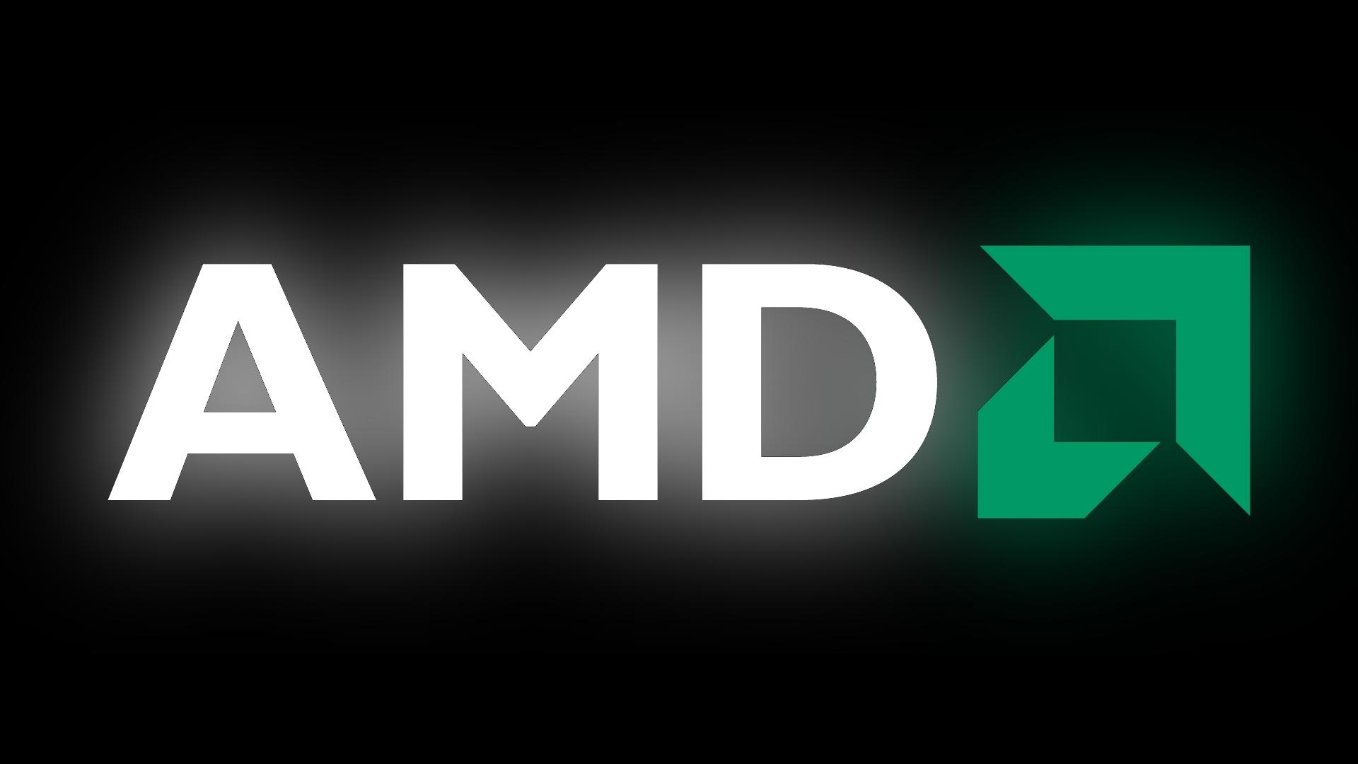 как полностью удалить драйвера AMD с компьютера